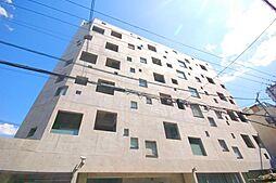 Osaka Metro谷町線 中崎町駅 徒歩3分の賃貸マンション