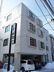 苗穂駅 3.8万円