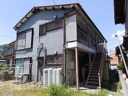 多度駅 3.0万円