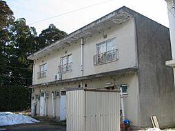西敦賀駅 3.7万円