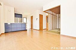 アーティックス千代ケ崎(分譲賃貸)[7階]の外観