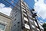 その他,2DK,面積46.82m2,賃料6.7万円,札幌市電2系統 西線9条旭山公園通駅 徒歩2分,札幌市電2系統 西線6条駅 徒歩6分,北海道札幌市中央区南八条西14丁目