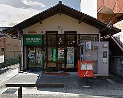 [一戸建] 京都府京都市西京区御陵谷町 の賃貸【/】の外観