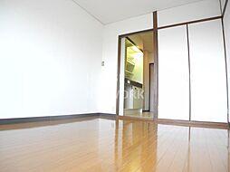 アーバンハイツ四条[305号室号室]の外観
