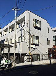 府中駅 3.2万円