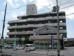 土讃線 高知駅 徒歩22分