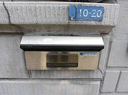 [一戸建] 大阪府泉大津市助松町3丁目 の賃貸【/】の外観