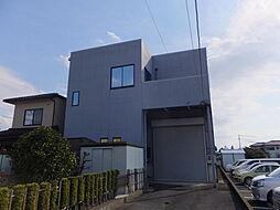 羽島郡笠松町田代