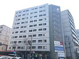BUENA西堀通5番町