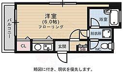 六本松駅 4.0万円