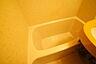 風呂,2DK,面積37m2,賃料4.6万円,札幌市営東西線 円山公園駅 徒歩9分,札幌市営東西線 西18丁目駅 徒歩11分,北海道札幌市中央区北一条西22丁目