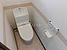 トイレ,1DK,面積41m2,賃料6.8万円,バス くしろバス富士見3丁目下車 徒歩3分,,北海道釧路市富士見2丁目7番15号