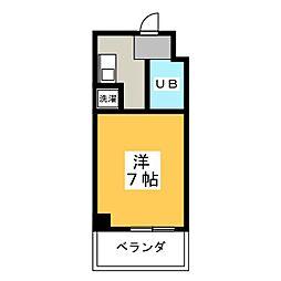 庄内緑地公園駅 1.9万円