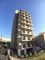 西八王子駅 1.6万円