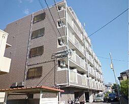 メゾン南昭和[2階]の外観