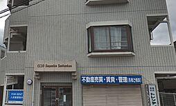 さがみ野駅 2.8万円
