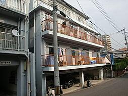 岩屋橋駅 3.3万円