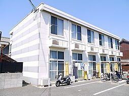 【敷金礼金0円!】近鉄橿原線 田原本駅 徒歩6分