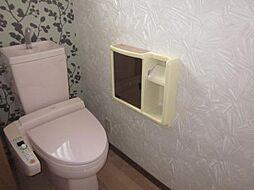 トイレ,,面積297.09m2,賃料20.0万円,JR紀勢本線 海南駅 徒歩2分,,和歌山県海南市名高555-5