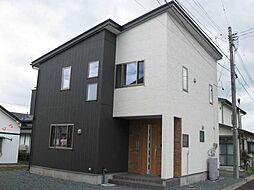 滝沢市葉の木沢山356-16