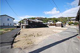 岡山市北区東花尻
