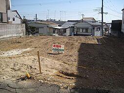 神戸市垂水区瑞ケ丘