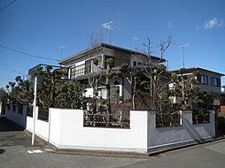 熊谷市肥塚