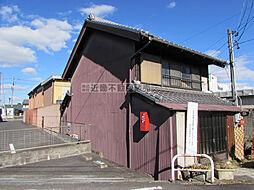 伊賀市上野恵美須町