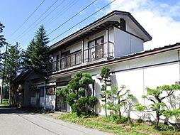 神宮寺駅 949万円