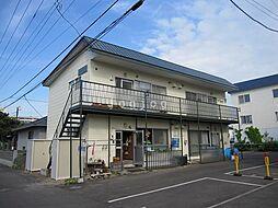 道南バス北光小学校前 3.0万円
