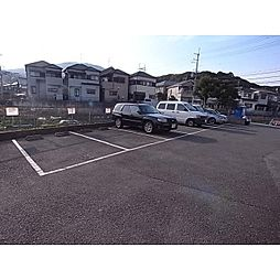 奈良県生駒市壱分町の賃貸マンションの外観