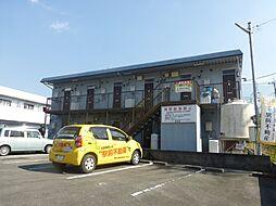 荒木駅 2.0万円