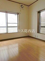 葛西駅 8.5万円