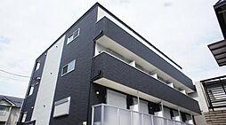 東船橋駅 6.3万円