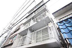 三条駅 2.0万円