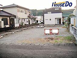 島田市金谷代官町