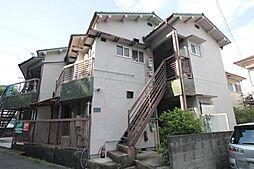 鶯の森駅 2.0万円