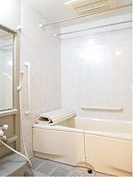 バスルームの新設も可能。H30.10月