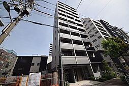 東京メトロ東西線 門前仲町駅 徒歩10分の賃貸マンション