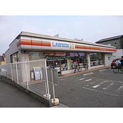 [一戸建] 兵庫県神戸市兵庫区矢部町 の賃貸【/】の外観