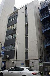 新橋駅 5.7万円