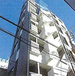 JR山手線 西日暮里駅 徒歩9分の賃貸マンション
