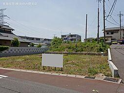 千葉市緑区誉田町1丁目(土地)08 8区画