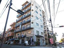 板橋区役所前駅 8.0万円