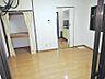 寝室,1K,面積18.24m2,賃料4.3万円,JR中央線 西八王子駅 徒歩4分,,東京都八王子市千人町2丁目5-8
