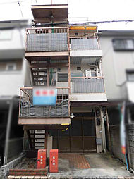 京都市中京区壬生下溝町