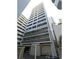 Osaka Metro千日前線 鶴橋駅 徒歩2分の賃貸マンション