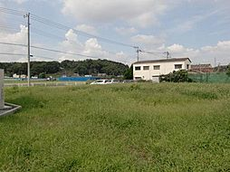 横浜市緑区北八朔町