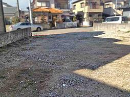 高砂市米田町古新
