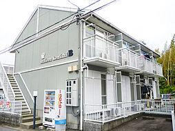 松阪駅 1.7万円